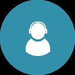 Full Claims Service- Authorised Representative Network