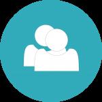 Joint Venture - Authorised Representative Network