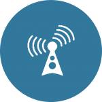 Marketing -Authorised Representative Network