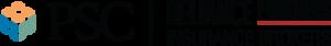 PSC Reliance Partners