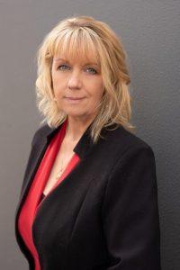 Tammy Drayton