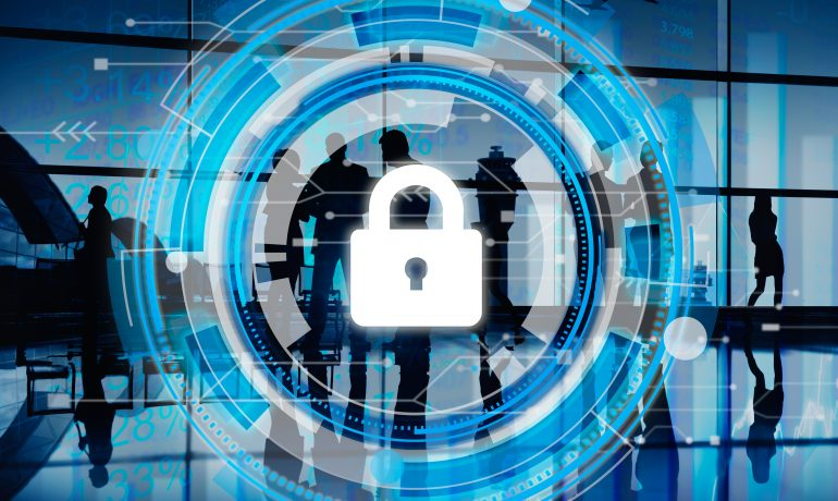 Cyber Insurance – Essential Cover for the Digital Age